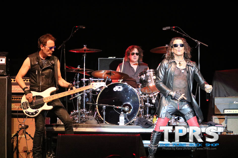TPRS.com Stephen Pearcy-2
