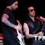 TPRS.com Trixter