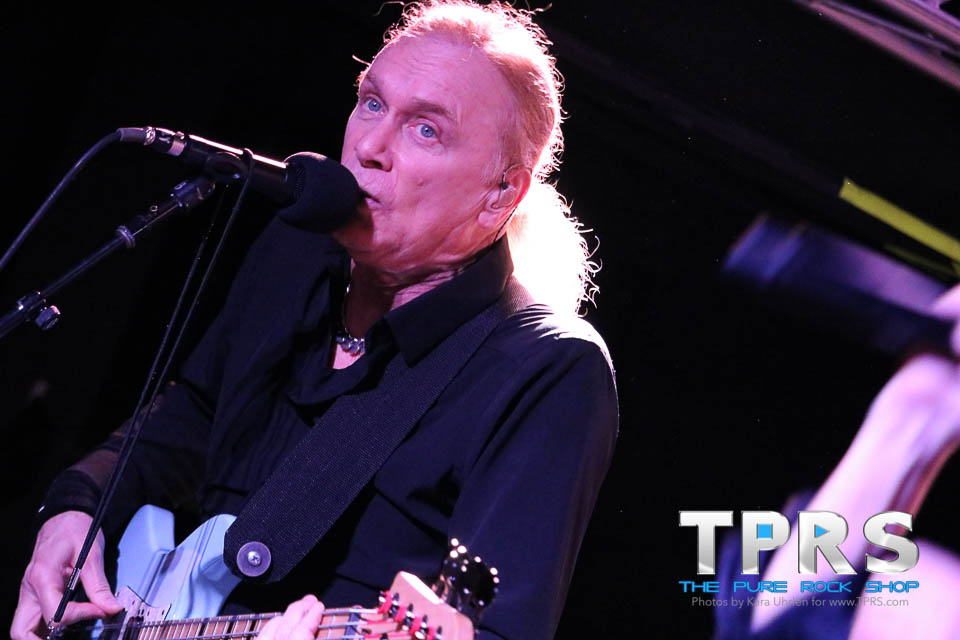 Billy-Sheehan-Mr. Big -TPRS.com-12