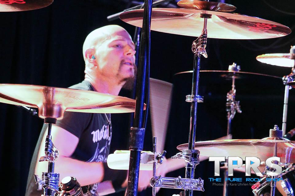 Matt-Starr-Mr. Big -TPRS.com-15