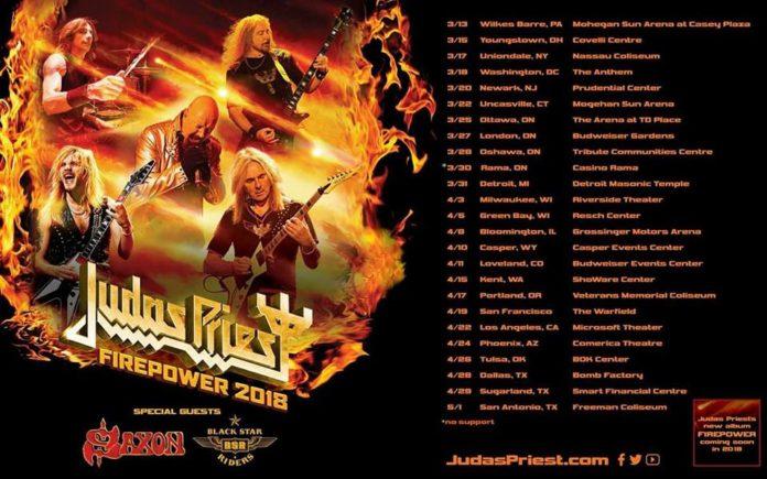 Judas-Priest-Saxon-Black-Star-Riders-2018-Tour-Dates