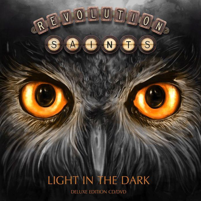 album_cover_REVOLUTION SAINTS
