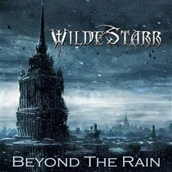 wildestarr-beyond-the-rain