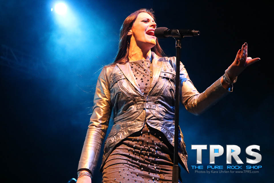 NIGHTWISH 2018 Kara Uhrlen -TPRS.com-17