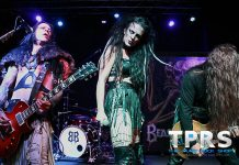 Beasto Blanco Cleveland 2018 Kara Uhrlen -TPRS.com-2