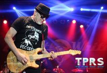 GREAT WHITE BAND -TPRS.com-9