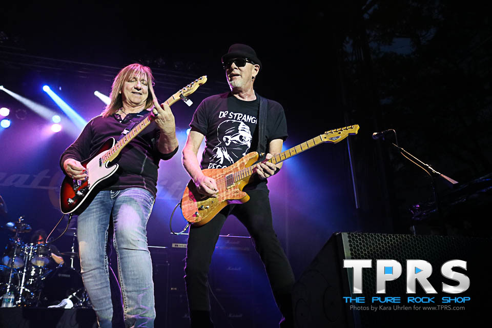 Great White Band Erie 2018 Kara Uhrlen -TPRS.com-36