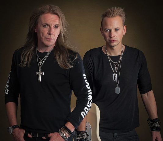 nordic-union-band
