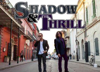 ShadowAndTheThrill